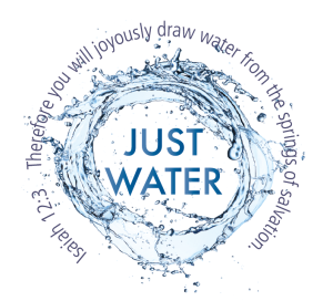 Just Water logo2-02